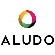 ALUDO