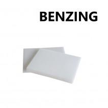 Benzing