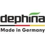 Dephina
