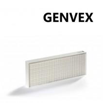 Genvex