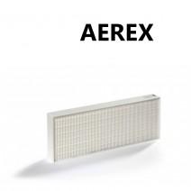 Aerex