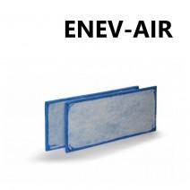 EnEV-Air
