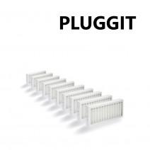 Pluggit