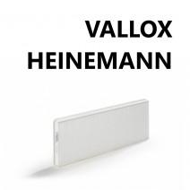 Vallox-Heinemann