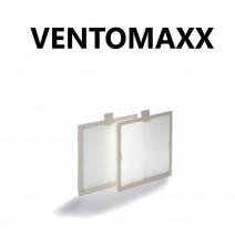 Ventomaxx