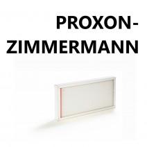 Proxon-Zimmermann