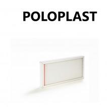 POLO Plast