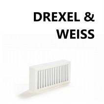 Drexel & Weiss