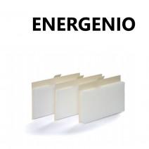 Energenio