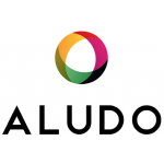 ALUDO/CL.AIR