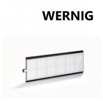 Wernig