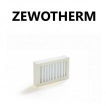 Zewotherm