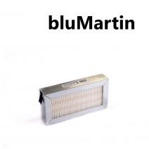 bluMartin