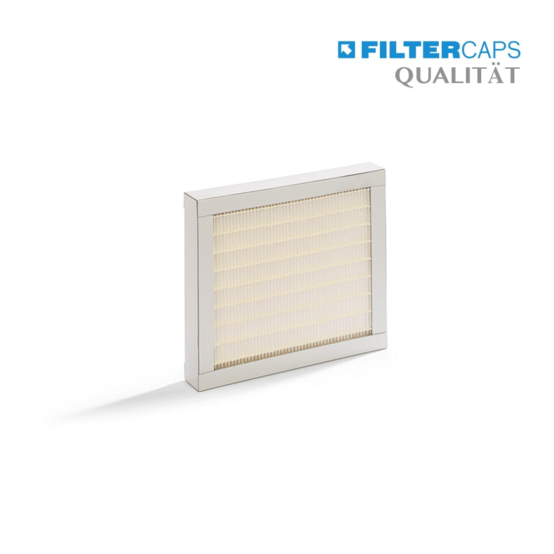 Ersatzfilter | Minipleat F7 | POLO-AIR 250