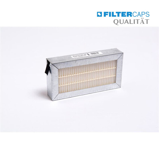 freeAir - Filter Zuluft ePM10 (M5 - kein Originalfilter)