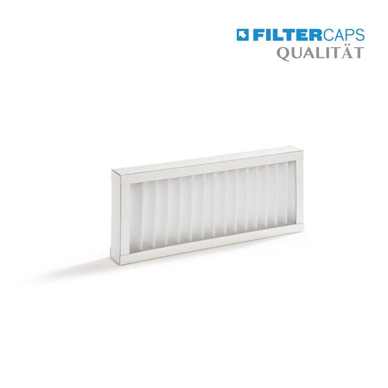 Ersatzfilter | Z-Line G4 | Dantherm HCV 5 - Air Unit w2