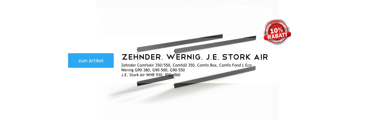 filtercaps deutschlands filtershop nr 1. Black Bedroom Furniture Sets. Home Design Ideas